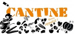 cantine1