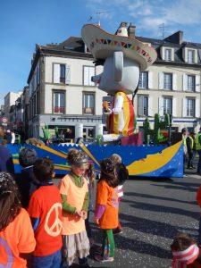 carnaval 2016 016