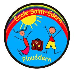 Ecole Saint-Edern